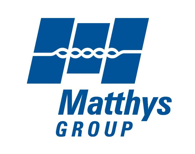 Matthys Group